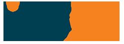 IIBA Logo