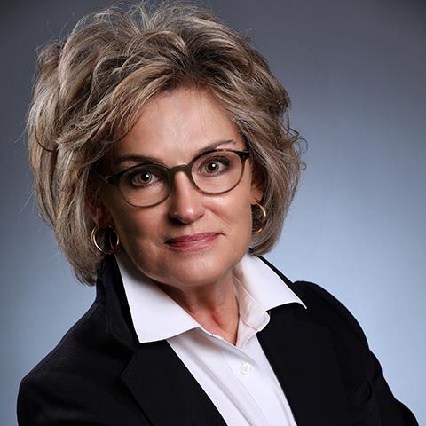 Deborah Kerr, PhD