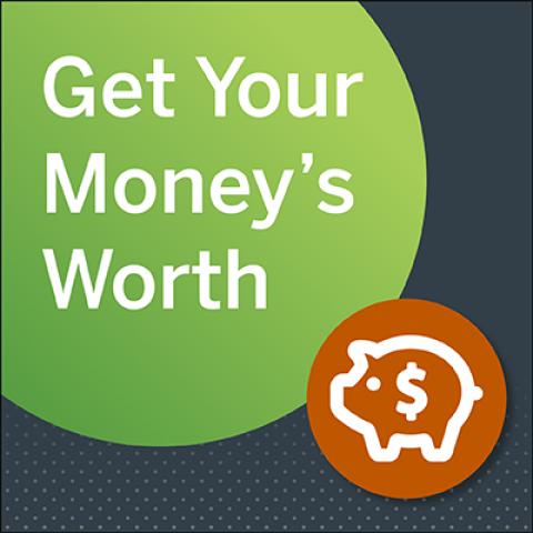 data-analytics-artifact-get$worth.png
