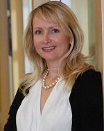 Photo of Olga Smirnova